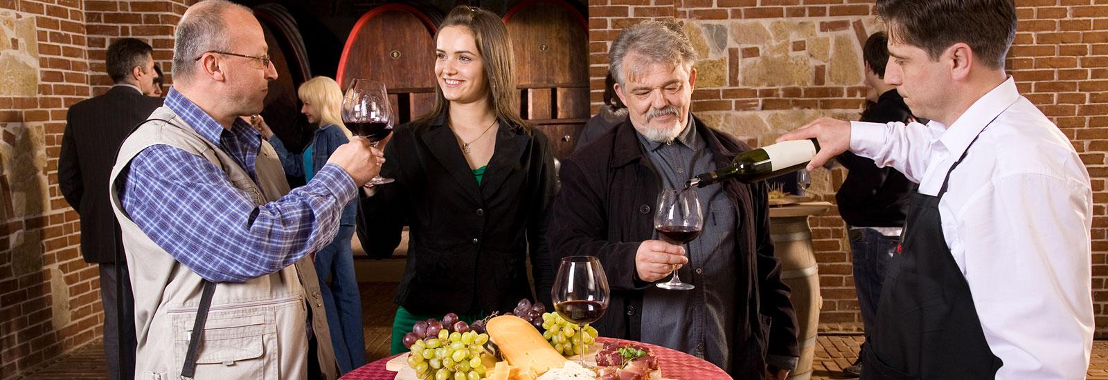 F3-theme-wine-tasting