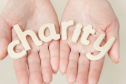 Start a Charitable Tradition!