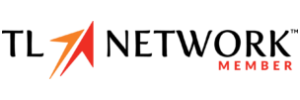 TL Network