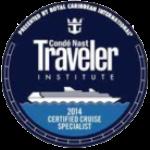 traveler-logo